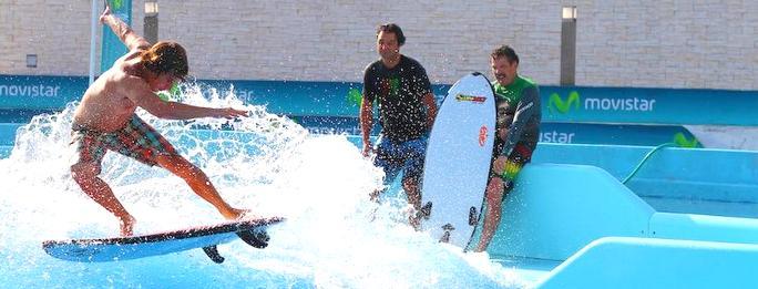 surf-arena-praha-letnany