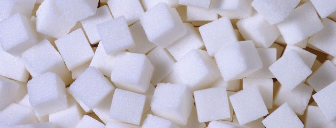 cukr-kostky.jpg