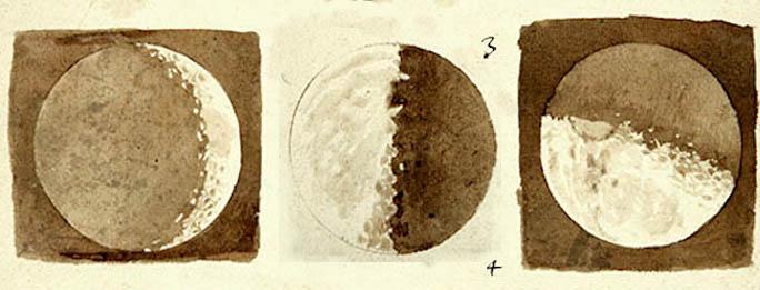 Galileo-kresby-Mesice.jpg