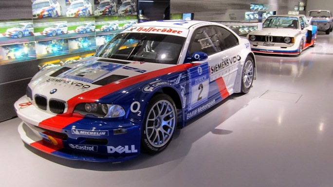 bmw-museum-race-cars.jpg