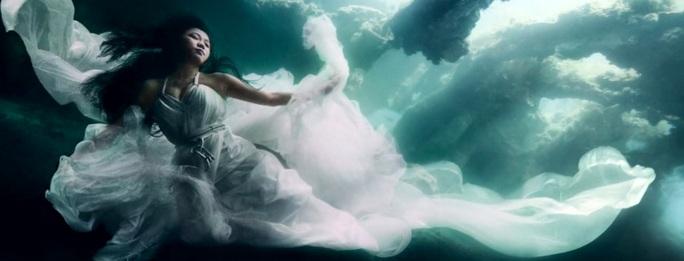 podvodni-fotografie.jpg