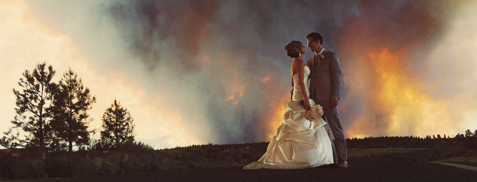 svatba-v-plamenech